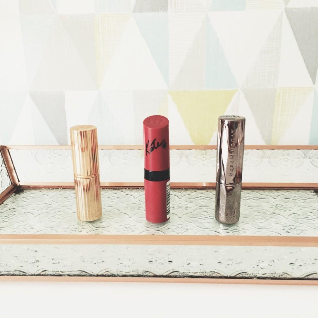 all-lipsticks