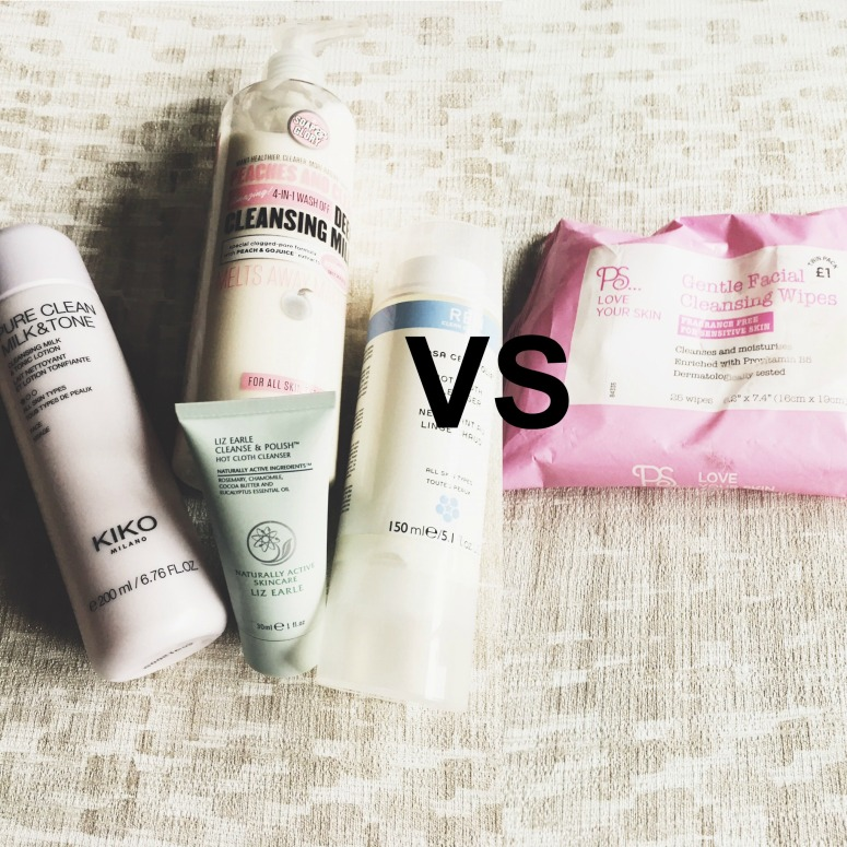 cleanser-vs-makeup-wipes