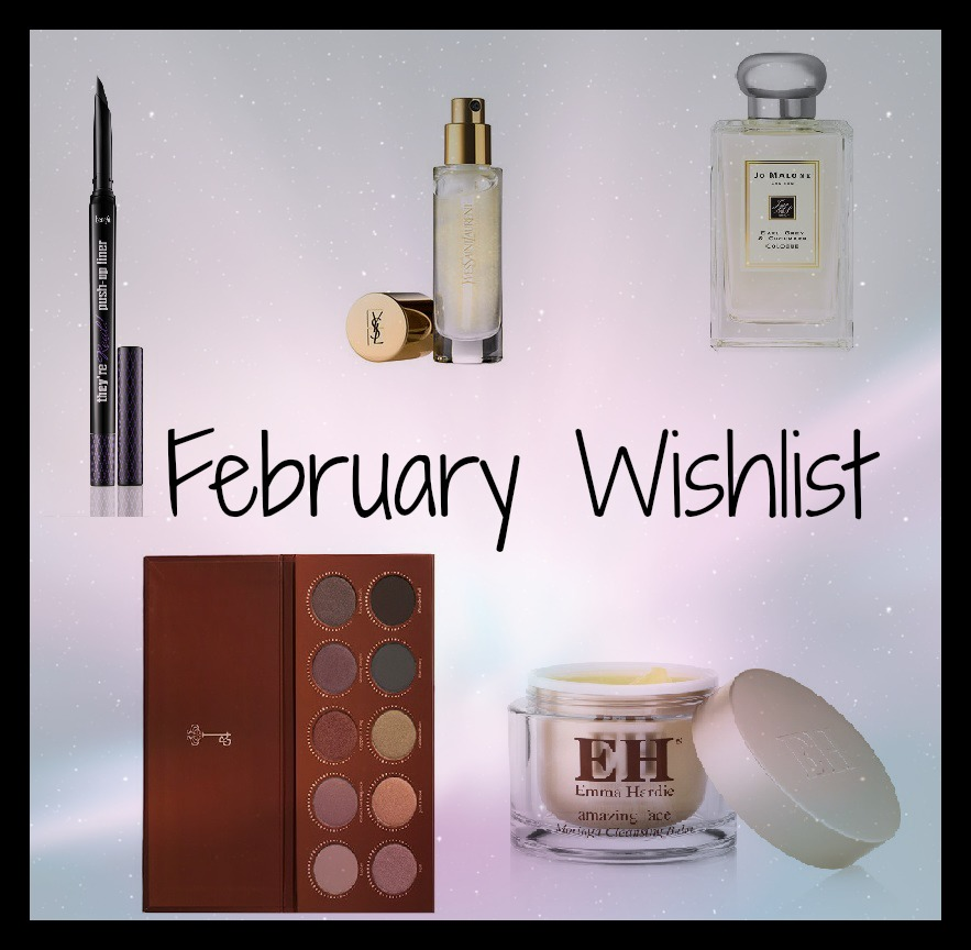feb-wishlist-final